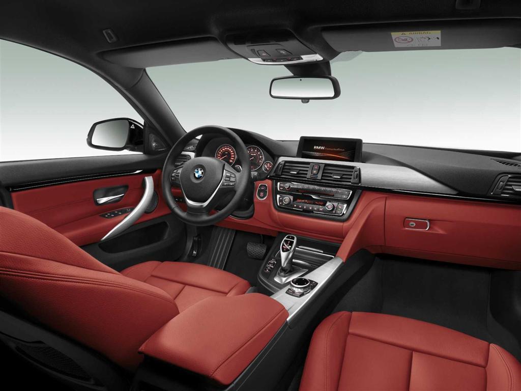 [تصویر:  2014-BMW_4-Series-Gran-Coupe-i01-1024.jpg]