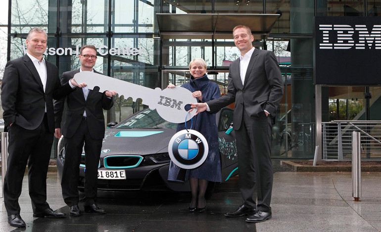 [تصویر:  BMW-IBM-1.jpg]