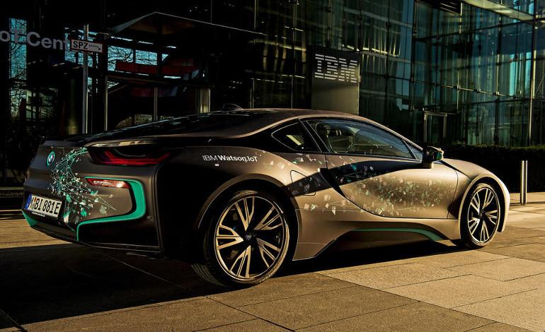 [تصویر:  BMW-IBM.jpg]